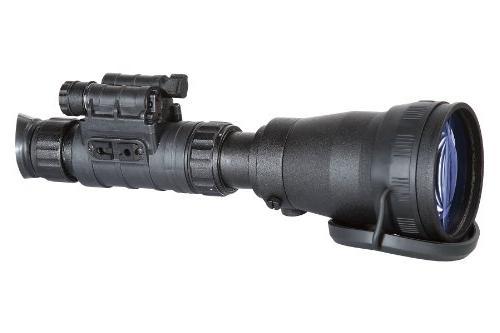 Armasight Sirius GEN 2+ SD MG Multi-Purpose Vision Monocular with Manual Gain,