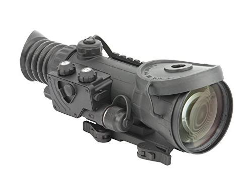 Armasight MG Night Vision Scope Filmless IIT with