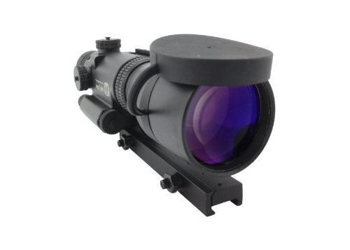 Armasight Vision Scope