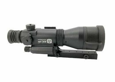 Armasight WWZ 4X Night Vision Gen 1+ Rifle Scope