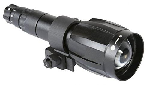 Armasight XLR-IR850 Range Infrared Battery, and Charger
