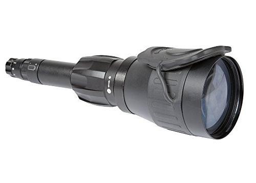 Armasight XLR-IR850 Detachable Range to