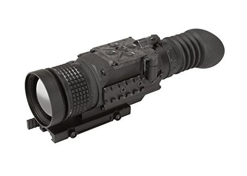Armasight by Zeus 336 Thermal Rifle with 2 336x256 17 micron 60Hz Core