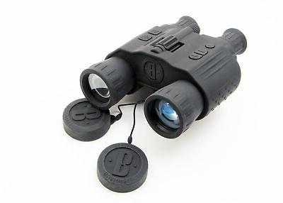 Bushnell 260500 Nightvision, 2x40 Equinox Z Digital Binocula
