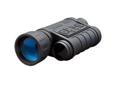 Bushnell 6x50mm Equinox Z Night Vision 6x 50mm monocular/bin