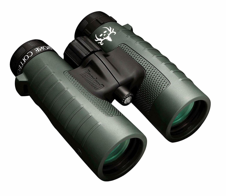 Bushnell Trophy Bone Collector Binocular 10 x 42mm,