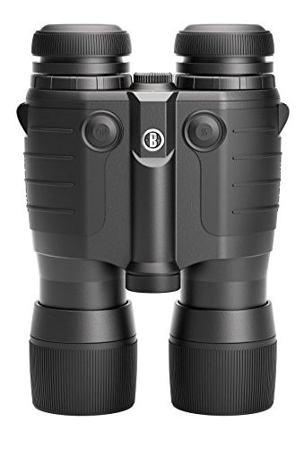 Bushnell Night Vision 40mm