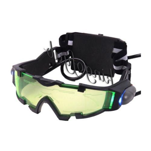 Call of Duty Black Ops Styled Glasses Toy