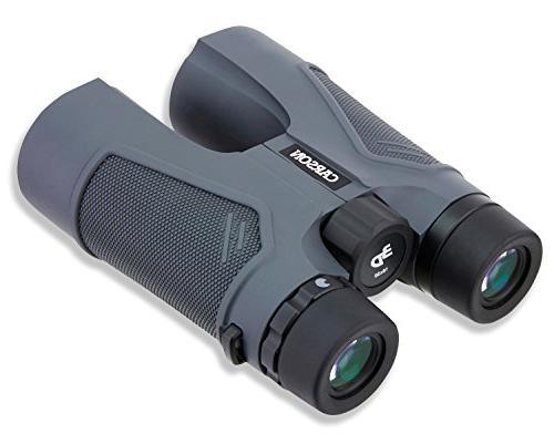 Carson® Binocular Optics