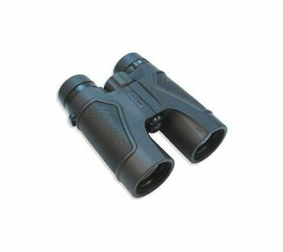 Carson 3D Series High Definition Binoculars with ED Glass, 1