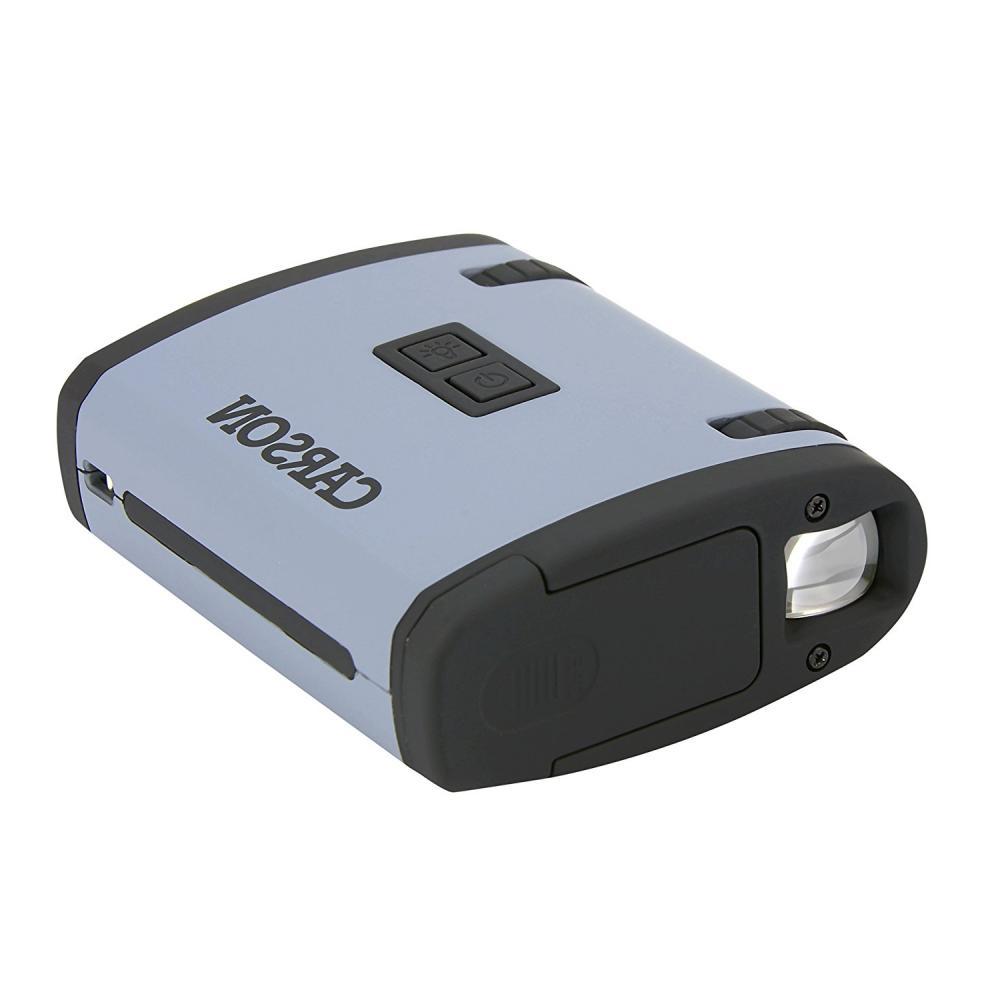 Carson Mini Aura Infrared  Digital Night Vision Monocular NV