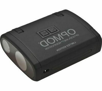 Carson OPMOD DNV 1.0 Limited Edition Digital Night Vision Po