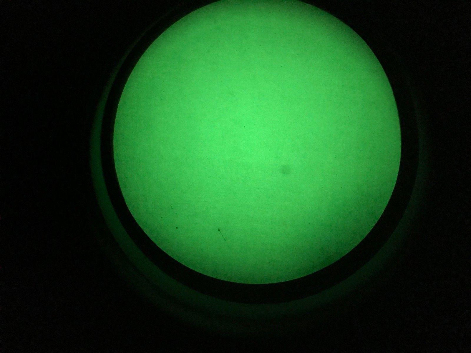 DEMO Night Goggle