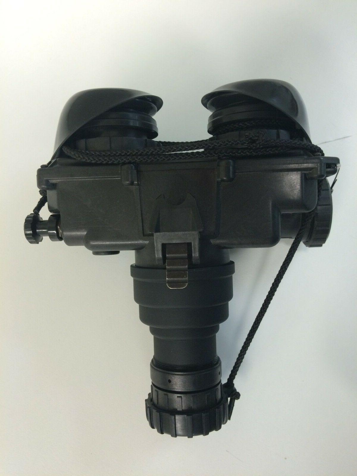 DEMO PVS-7 Night Goggle