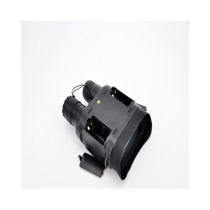 Digital NV400B Infrared HD Night Binocular