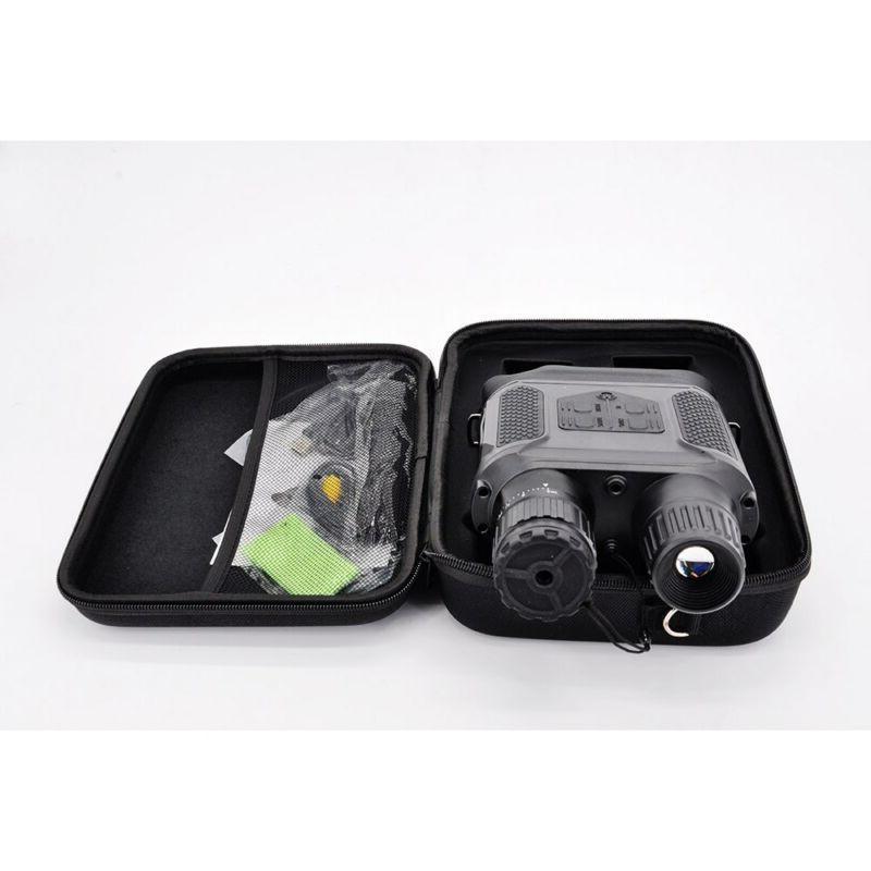 Digital NV400B HD Night Hunting Binocular Scope