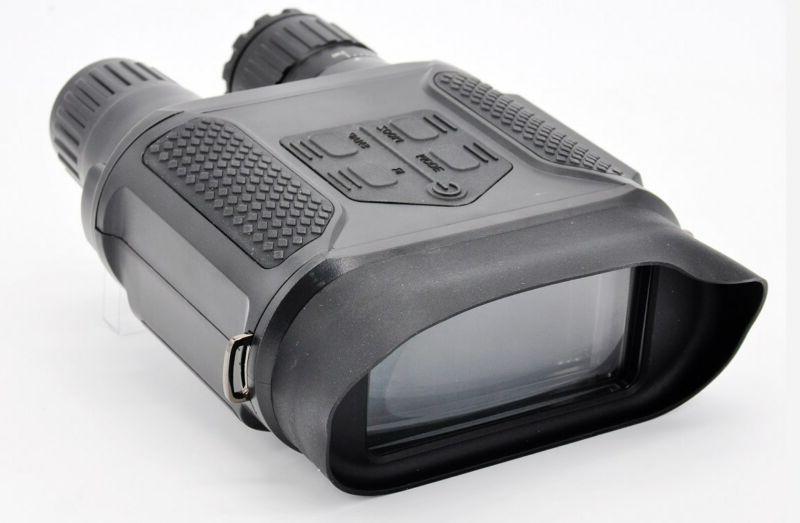 Digital NV400B HD Vision Binocular