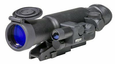 Firefield FF16001 42mm Night Vision