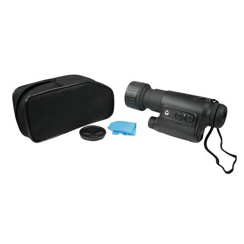 Firefield Vision Monocular