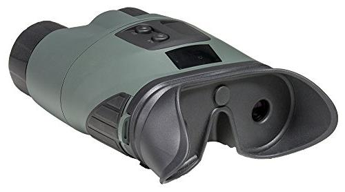 Firefield FF25028 Vision Binocular, 3 42
