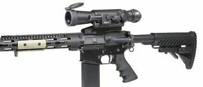 Firefield NVRS 1 Riflescope FF16001