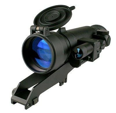 Firefield NVRS 1 Night Riflescope Weapon Sight