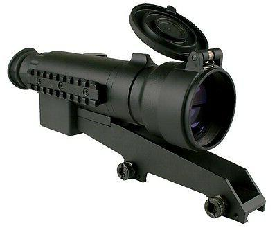 Firefield 1 Night Riflescope Weapon