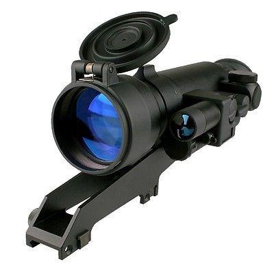 Firefield NVRS 1 Night Riflescope Weapon Sight