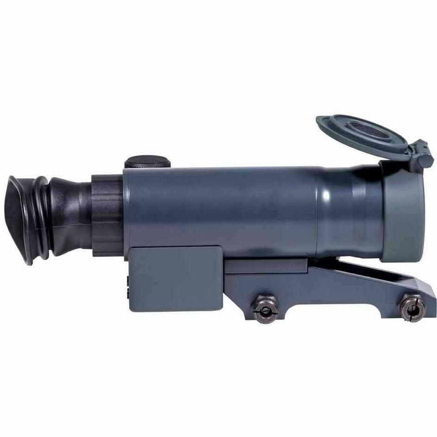 Firefield Mini Hunter Night Vision Scope