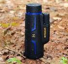 High Clear 10x42 Low Light Level Night Vision Monocular Tele