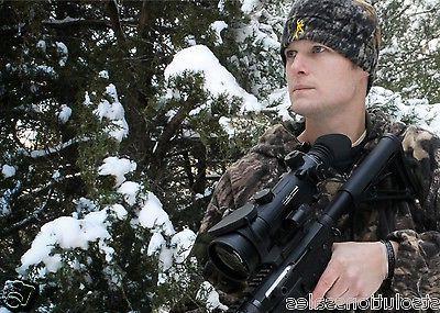NEW ARMASIGHT Vampire 3X Night Vision Rifle