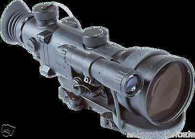 """NEW - ARMASIGHT 3X """"CORE"""" IIT Vision"""