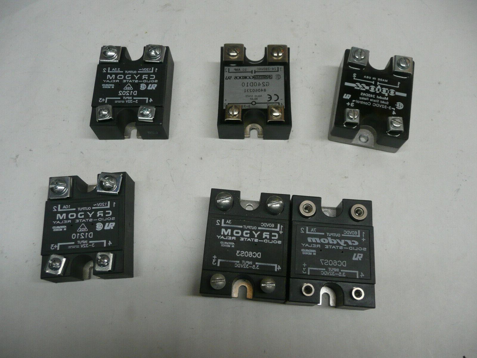 NV Adapter, Adapt Armasight Spark Night Vision to Bushnell O