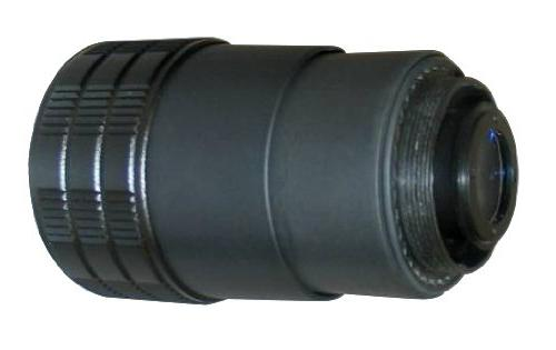 Night Owl Night Odyssey Night Vision Lens