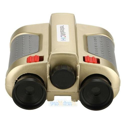 Night Vision Binoculars Telescope Xmas