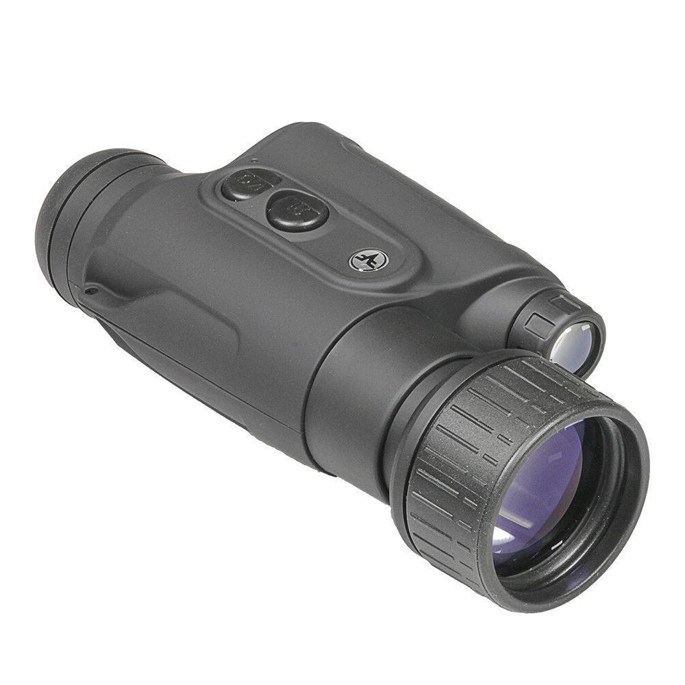 Nightfall Night Vision Monocular 1 with Built-in NIB