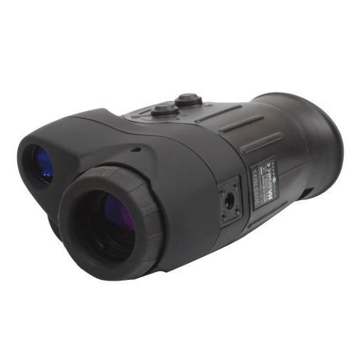 Sightmark 2x24 Gen Eclipse Vision
