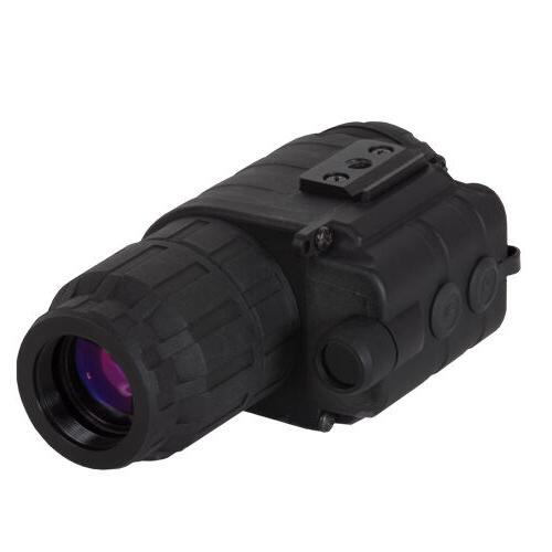 Sightmark Ghost Night Vision SM14070 Monocular