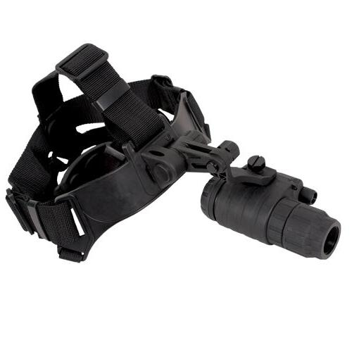Sightmark Ghost Night Vision SM14070