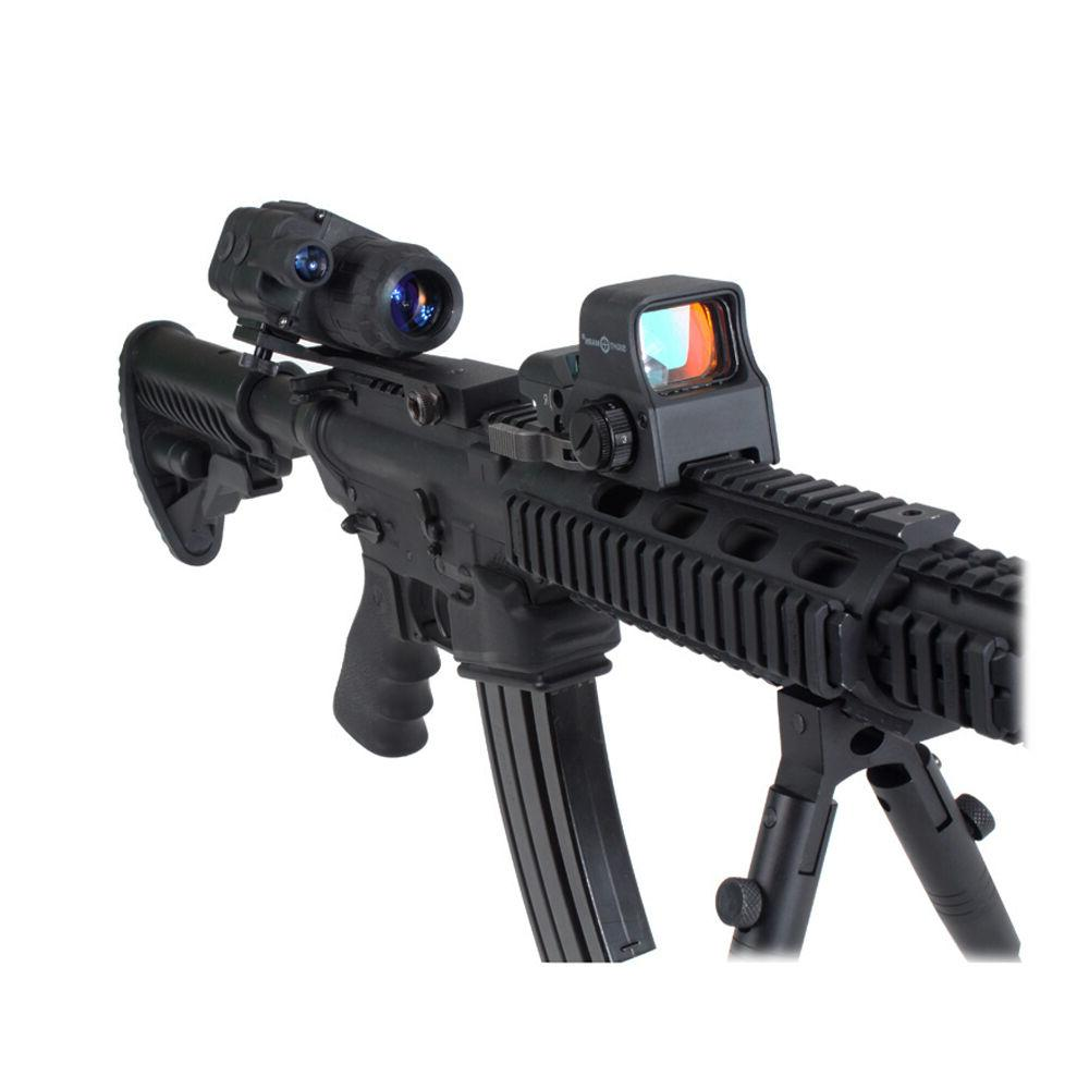 Sightmark Ghost Co-Witness Night Riflescope