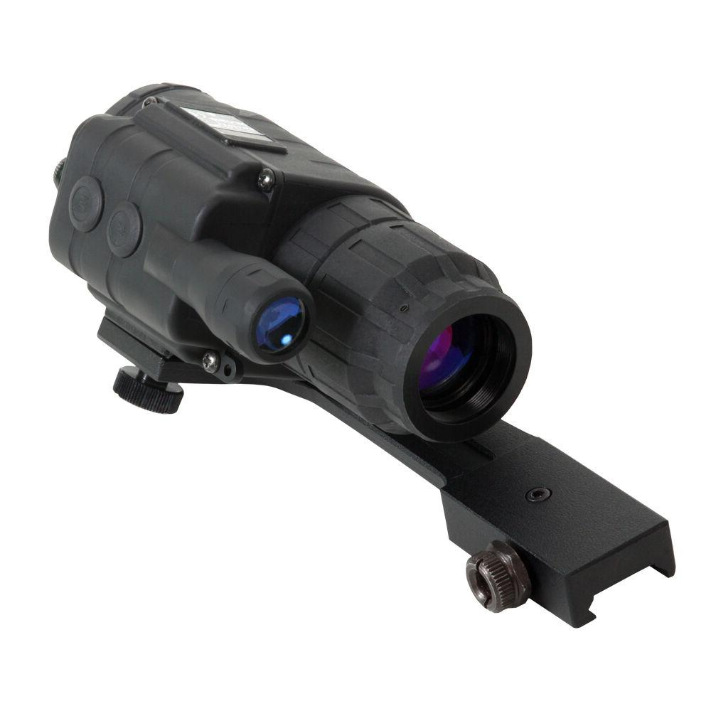 Sightmark Ghost Hunter 2x24 Co-Witness Night Vision Riflesco