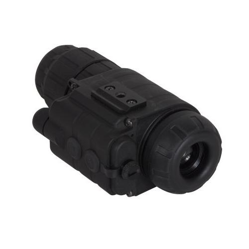 Sightmark Ghost Night 24 Goggle