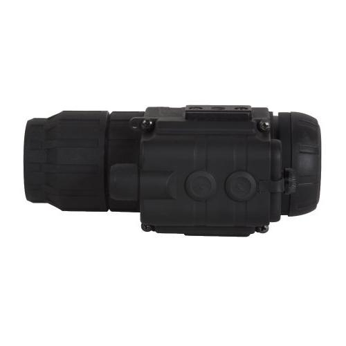 Sightmark SM14070 Night Vision, 24