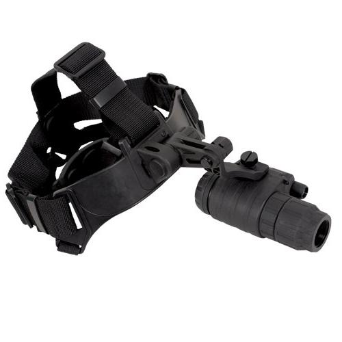 Sightmark Ghost Hunter Night Vision, 1 x 24 Goggle