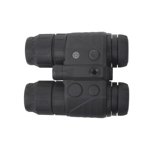 Sightmark Ghost 1x24 Binocular
