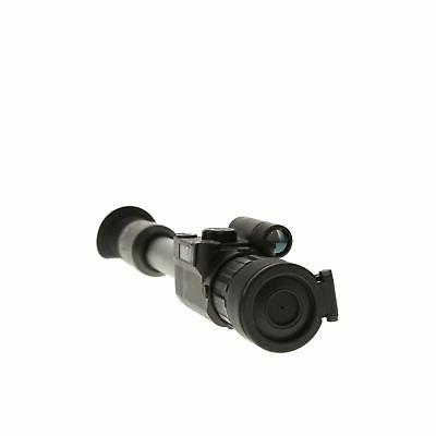 Sightmark SM18008 Photon XT 4.6x42S Digital Night Vision Rif