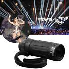 Super High Power8x21 Portable HD OPTICS BAK4 Night Vision Mo
