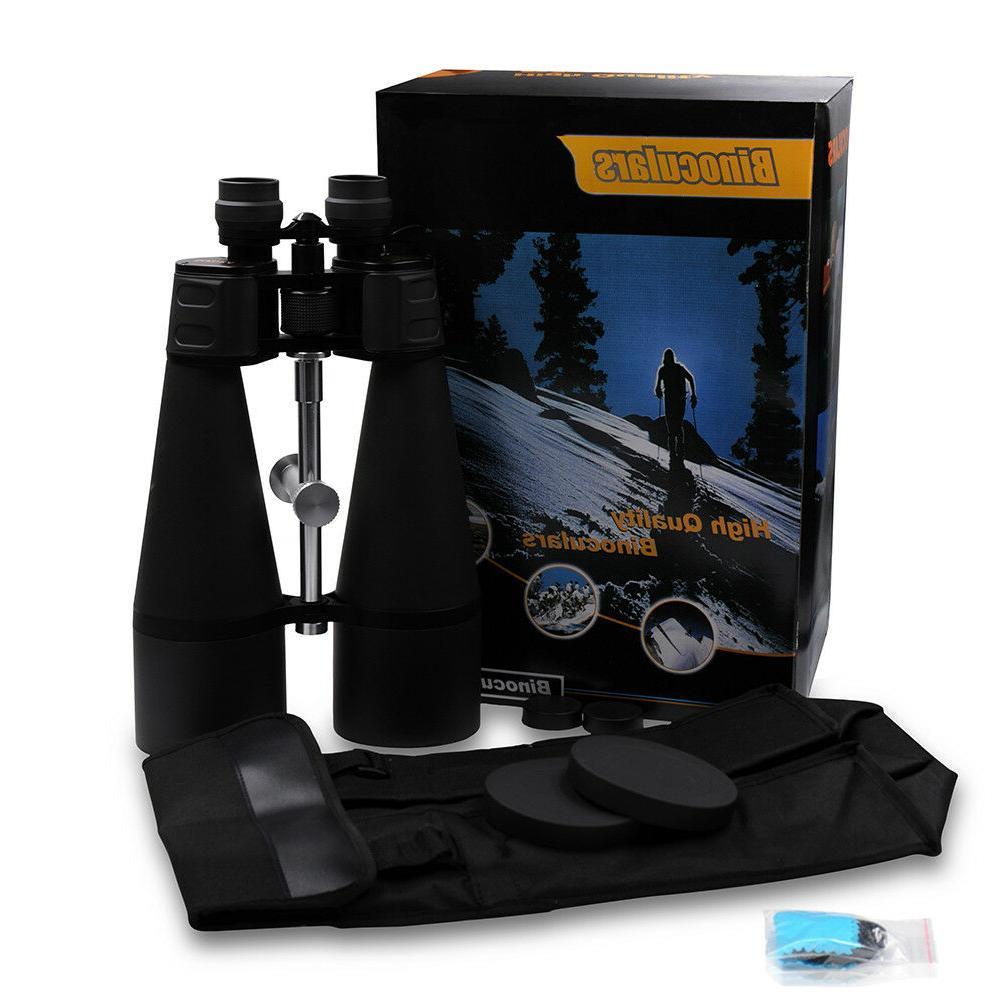 US Night Vision HD 30-260x160 Optic Telescope Sport