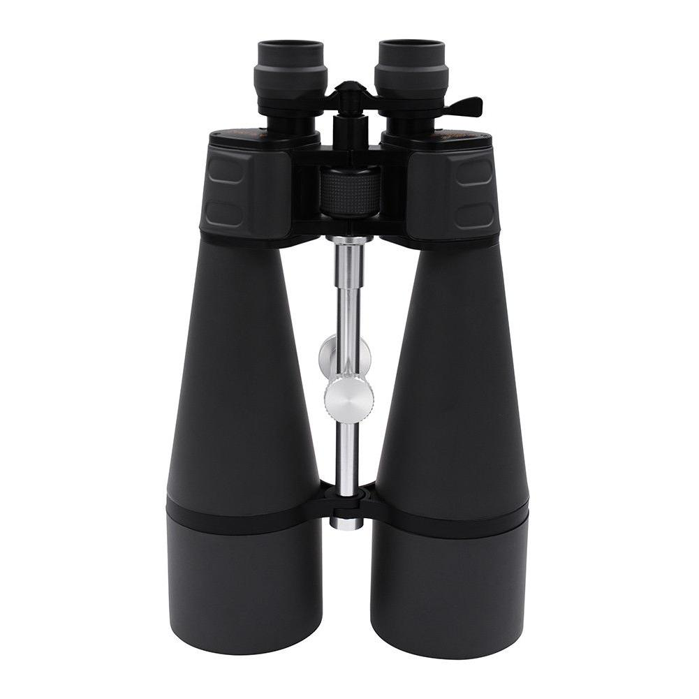 30-260x Optic Binoculars Telescope Binoculars