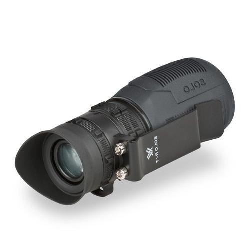 Vortex Optics 8x36 Monocular